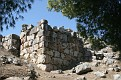 griekenlandcanon2 603