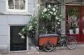 Day 17 Amsterdam 2013 July 11 (222)