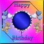happy bd060105alita