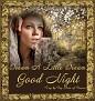 dreamlittledream-goodnight