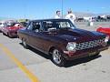 Fun Ford 2012 050