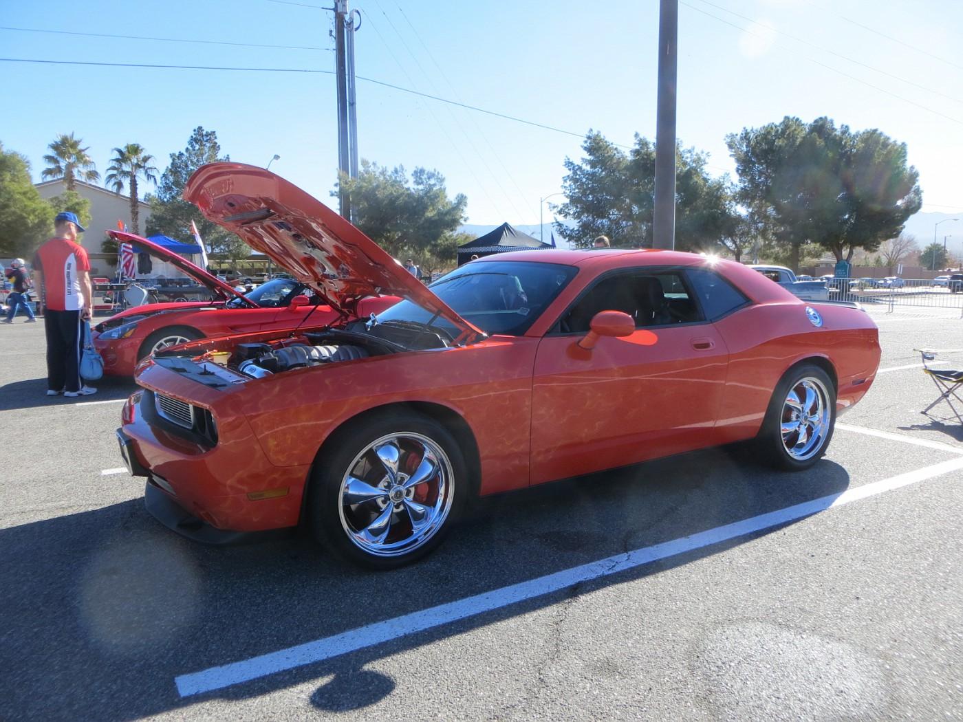 Photo Img 2703 Mesquite Motor Mania Album Cruzzin