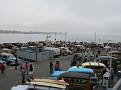 Woodies on the wharf 2014 016.jpg