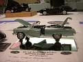 62  Chevy Convert @ Masscar 2012 #36