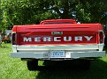 Macungie truck show 2012 VP photo 114