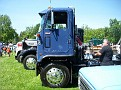 GMC Astro daycab @ Macungie truck show 2012 VP photo 1