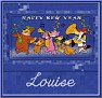 HNY10Louise