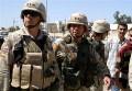 USA Airborne 101 in Iraq 106