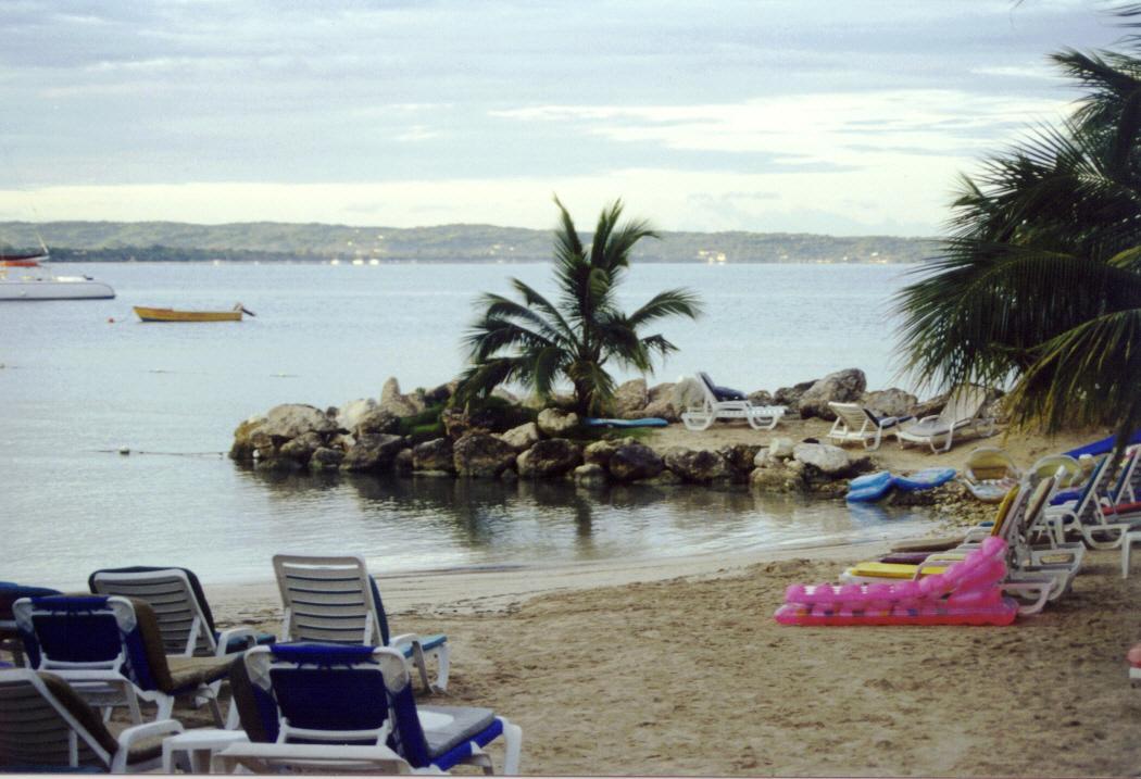 Nude beach photo album picture 96