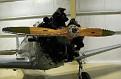 Fairchild PT-23 Cornell