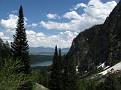 Phelps Lake –