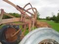 One Bottom Pull Type Plow 006