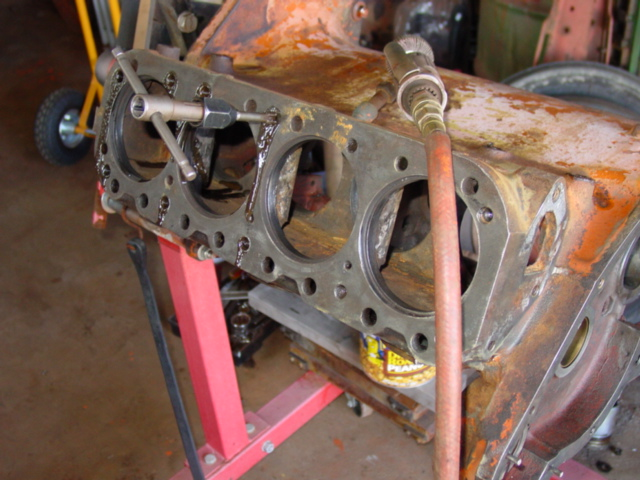 Allis Chalmers D21 For Sale Craigslist >> Allis Chalmers D21 Engine Related Keywords - Allis Chalmers D21 Engine Long Tail Keywords ...