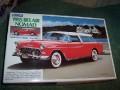 1955 Chevrolet Nomad (1/32)