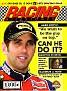Racing Milestones 2005-10
