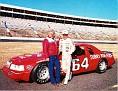1985 Clark Dwyer