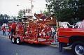 Fireman Parade 02 658