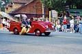 Fireman Parade 15 671