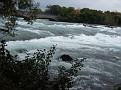 2007 Niagra Falls 062