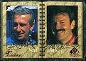 1998 Ned & Dale Jarrett 16265