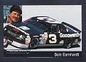 1991 Dale Earnhardt