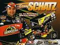 2008 Donny Schatz 9698