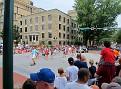 2011 Towson 4th July Parade (18)