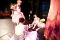 06172009_BBT_concert_0023.jpg