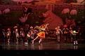 portrait-photography-children-ballet-20100617_0425.jpg