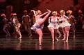 portrait-photography-children-ballet-20100617_0556.jpg
