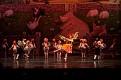 portrait-photography-children-ballet-20100617_0428.jpg