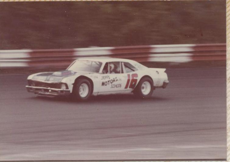 GOODWIN 1977 105