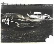 Wrecked at Daytona