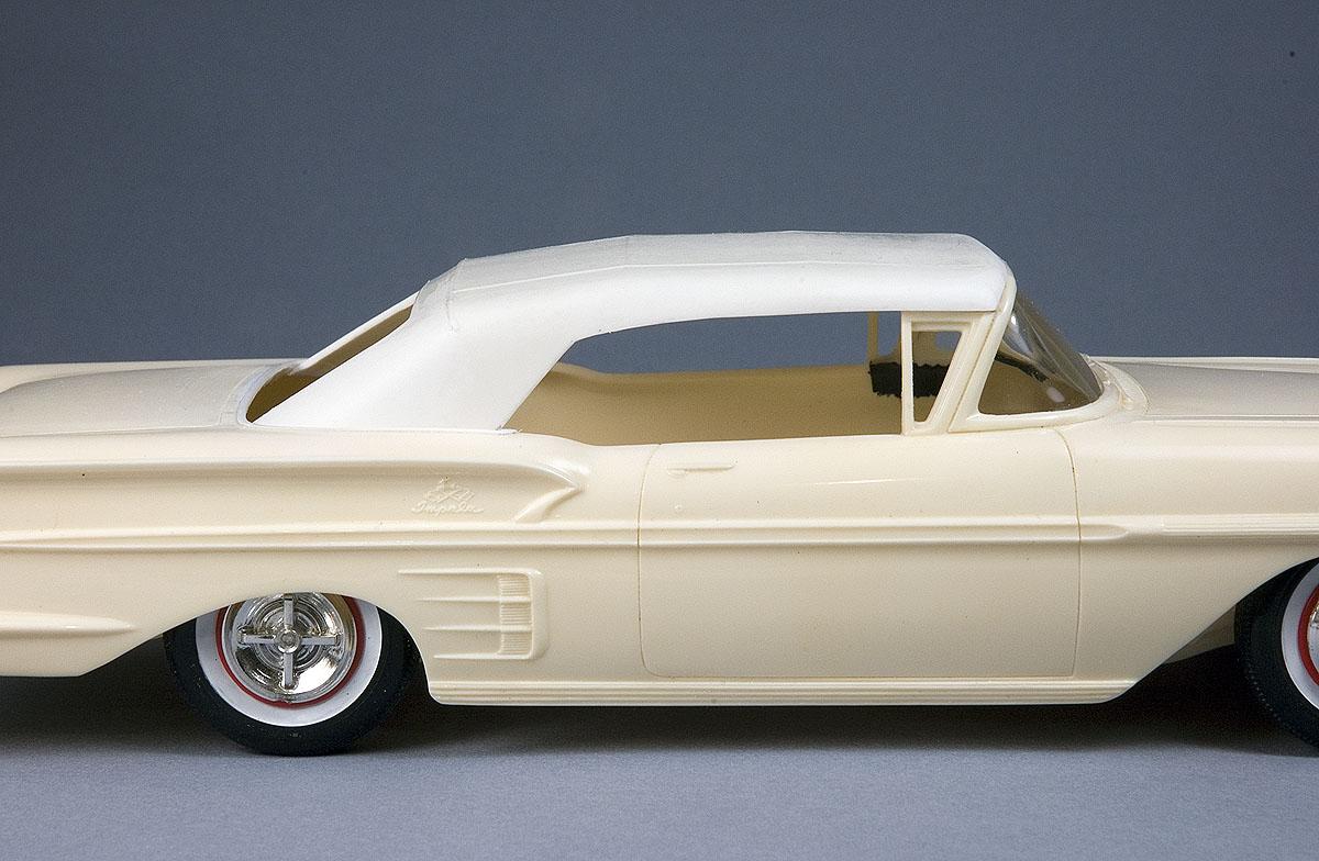 ImpalaUpTop10-vi.jpg
