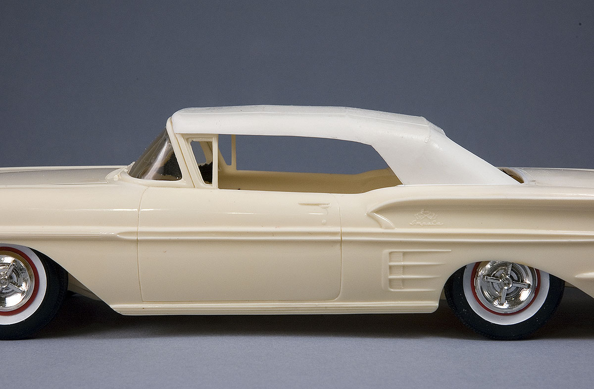 ImpalaUpTop7-vi.jpg