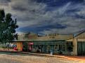 Downtown Carinda 001