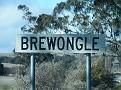 Brewongle 001