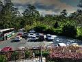 Mt Coot-tha lookout 004 Carpark