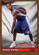 2005-06 Bazooka Gold #172 (1)
