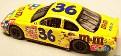 2000 Ken Schrader New Driver