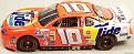 1999 Ricky Rudd NASCAR Rules!