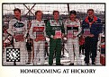 1991 Hickory Motor Speedway #06 (1)