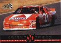 1997 Action Packed #74