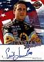 2007 American Thunder Thunder Strokes Erik Darnell (1)