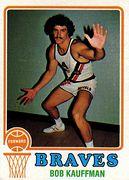 1973-74 Topps #116 (1)