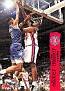 Error 1995-96 Hoops #049