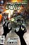Green Lantern Corps v3 #028