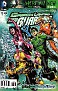 Green Lantern New Guardians #013
