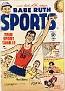 Babe Ruth Sports #6