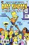 Bart Simpson #035